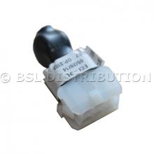 RSP801311 Varistance filtre 8 KG