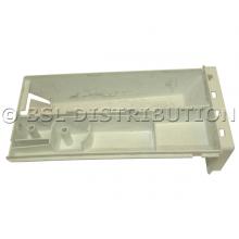 RSP803667 IPSO Bac lessive, partie coulissante