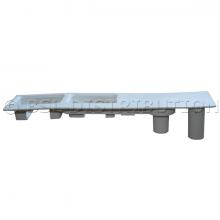RSP685716 IPSO Intérieur de bac à lessive