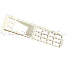 RSP800899 IPSO Couvercle bac à lessive
