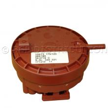 RSPF340321P IPSO Pressostat 3 niveaux 105/175/265