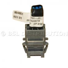 RSP804651 Varistance filtre 9/10 KG