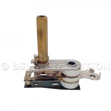 Thermostat fer à repasser PONY SENIOR - MACPI 026