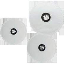 Disque filtre pour machine nettoyage à sec