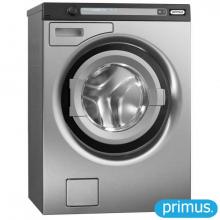 PRIMUS SC65 - Déstockage<br /> Machine à laver professionnelle 6.5 kg