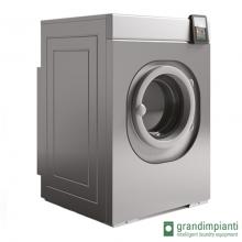 Grandimpianti GWM8 - Déstockage<br /> Machine à laver professionnelle 9 kg