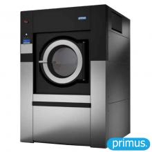 PRIMUS FX350 - Déstockage<br /> Machine à laver professionnelle 35 kg