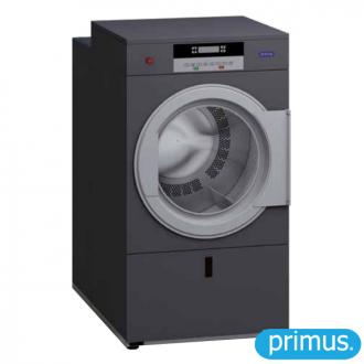 PRIMUS T13 HP - Sèche-linge professionnel 13 KG (Déstockage).