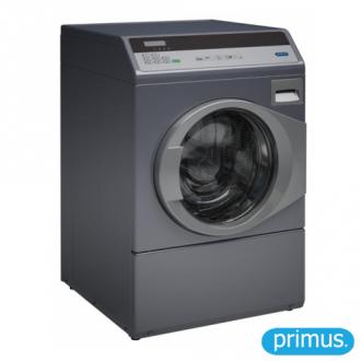 PRIMUS SP10 - Machine à laver professionnelle à cuve suspendue, super essorage (Déstockage).