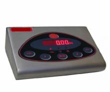 PLP Inox - Indicateur de poids acier inoxydable DXN60.