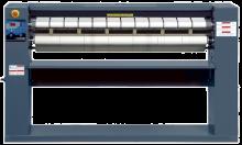 SR1400 - Sécheuse repasseuse à rouleau cylindre 1400 x 200 mm