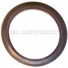 PRI503000004 JOINT DE HUBLOT PRIMUS Pour SL5/7/10/12/15 et W-R 6/7/10 kg. GF et HS 6 et 10.