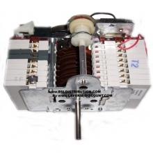 209/00106/00 IPSO Programmateur IO.1126