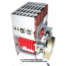 209/00012/00 IPSO Inverseur IO.858 (adaptable 343000057 PRIMUS)