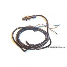 209/00400/00 IPSO Capteur télémécanique