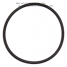 217/00002/00 IPSO Bague étanchéité, diamètre 128 x 6 mm