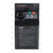 227/00166/00 Convertisseur de fréquence