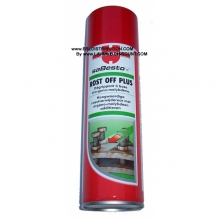 BOmbe de dégrippant rost-off plus 310ml