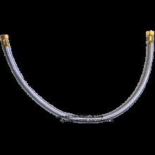 FLEX FF100cm Flexible femelle/femelle 20/27