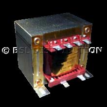 100171 PRIMUS Transformateur