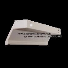 223/00008/05 IPSO Poignée de bac à savon Type 2