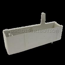 223/00102/03 IPSO Bac PVC adoucissant distributeur
