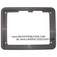 223/00103/03 IPSO Encadrement plastique bac PB3