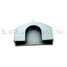 2230002300 SERFLEX 90-110 POUR DURITE BAC A SAVON PB3