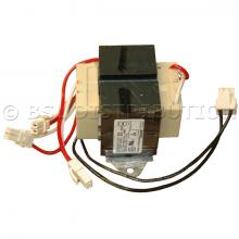 RSP202758 IPSO Transformateur 220V/24V 1A. 9/10 KG