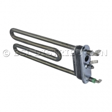 GR50-GI-851112 RESISTENZA 2KW 230V/HEATING ELEMENT 2000W 220V