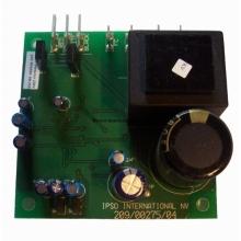 209/00275/04 IPSO Circuit imprimé verrouillage hublot