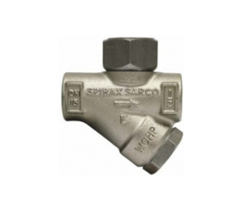 Purgeur de condensat thermodynamique SPIRAX SARCO MIYAWAKI