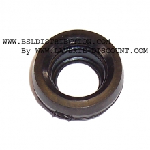 GR422251000400 Bulb thermostat ring GRANDIMPIANTI