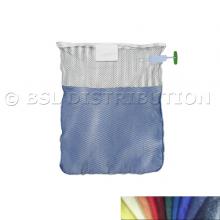 Filet de lavage 40 x 60 cm avec ou sans niveau de remplissage.