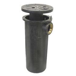 Condensateur Nylon PM10 - PM12 en pièces détachées