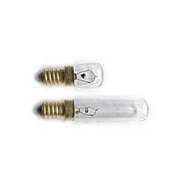 Ampoule 24 V 25 W.