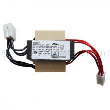 RSP803527P IPSO Transformateur