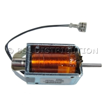 PRI610012077 ELECTRO AIMANT  198 CPC 100% ED  Pour  R6à22/F6à22.