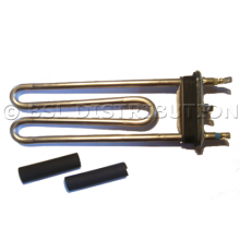 RSP804778P IPSO Résistance droite 2400W 220V (SANS thermistor)