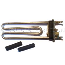 RSP804777P IPSO Résistance droite 2400W 220V (AVEC thermistor)