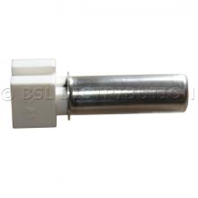 RSP803256 IPSO Thermostat de résistance CW8
