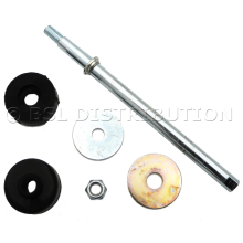 800622P KIT,SHOCK ABSORBER-TUB