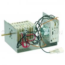 245/00100/00 IPSO Programmateur + Support M1-M2-BD