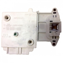 RSP685429 Assy door Latch/Switch IPSO