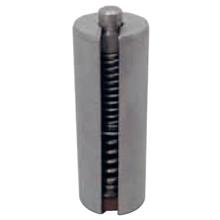Noyau électrovanne vapeur SAMA 5.5mm