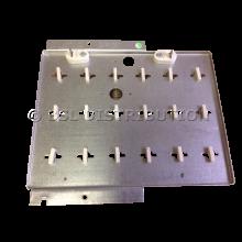 510326 P HEATER 4800W 240V / RESISTANCE SECHOIR PRIMUS D9/DA9/DAM/S9 IPSO DD8-CD8