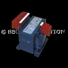 516648 Transformateur PRIMUS