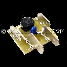PRI610120077 Redresseur bobine PRIMUS