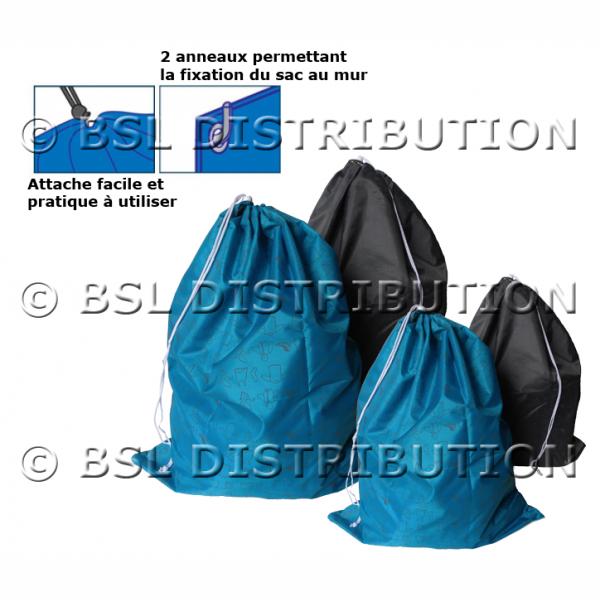 sac linge sacs linge. Black Bedroom Furniture Sets. Home Design Ideas