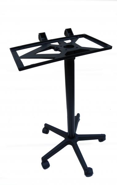 g n rateur centrale vapeur repassage professionnel. Black Bedroom Furniture Sets. Home Design Ideas